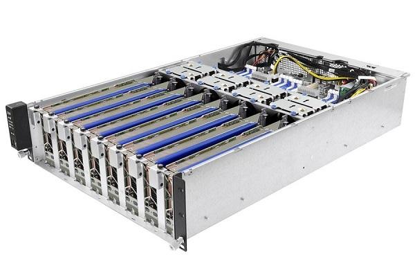 GPUはコプロセッサ化が進むかもしれない_f0182936_00100092.jpg