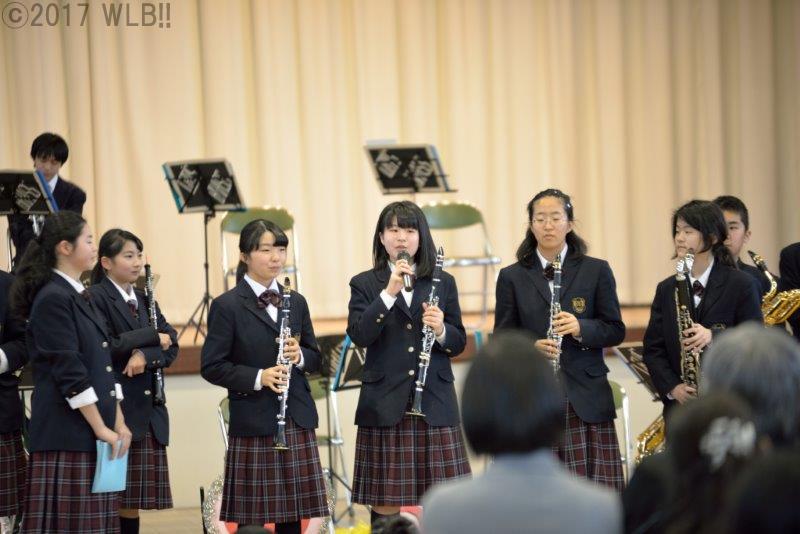 小平市立小平第六中学校