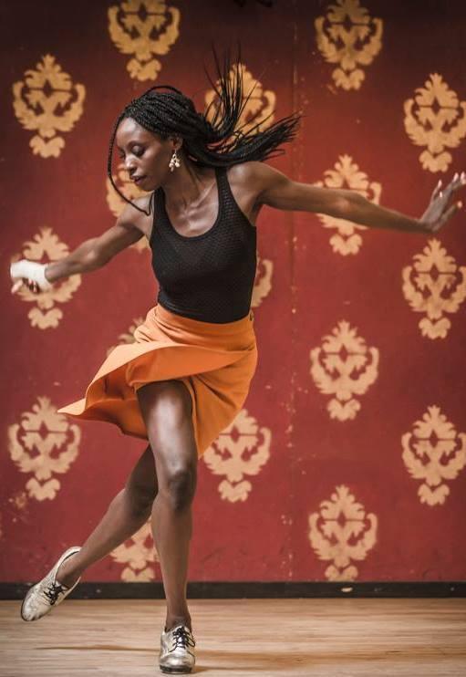 東北タップダンス&アートフェスティバルまで1ヶ月切りました!_f0137346_22251636.jpg
