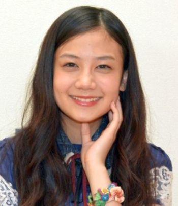 清水富美加さんに贈る言葉_d0168150_23104487.jpg