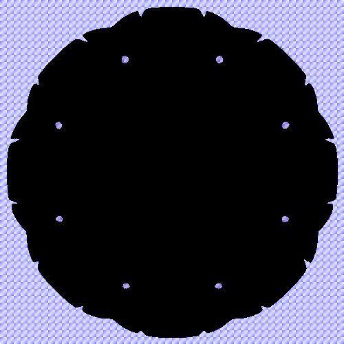 b0133752_22261536.jpg