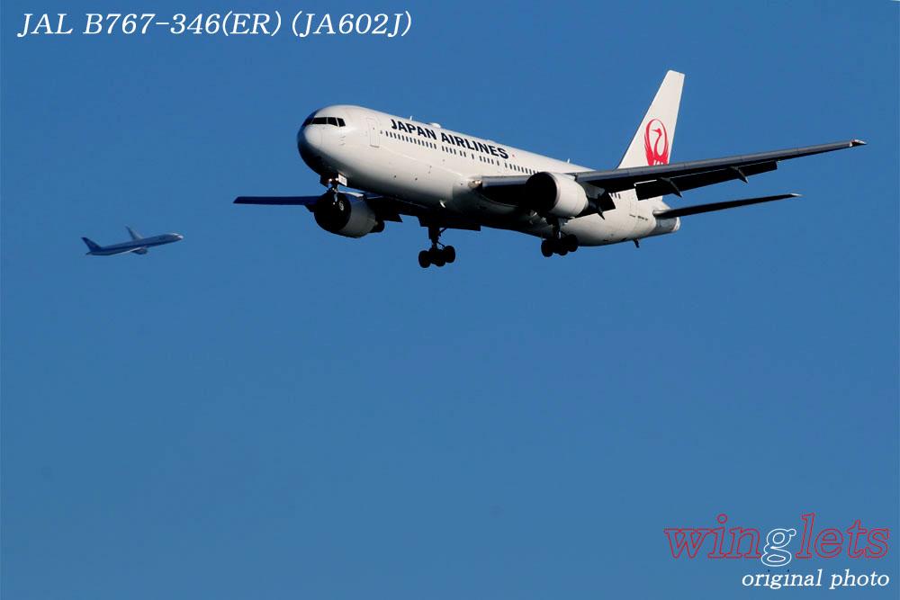 '17年 川崎・浮嶋公園レポート ・・・ JAL/JA602J_f0352866_21572420.jpg
