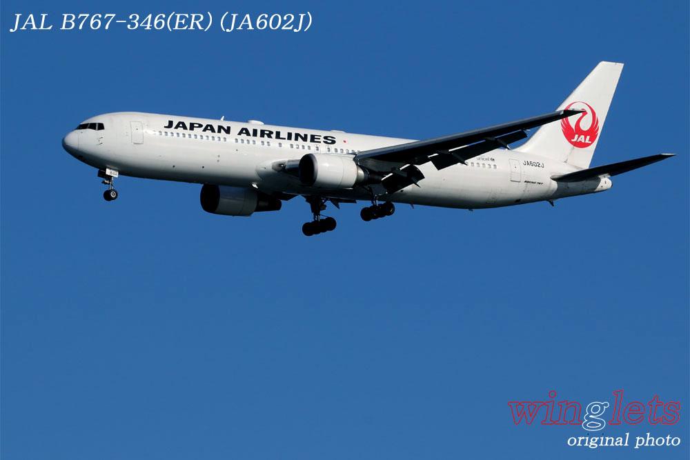 '17年 川崎・浮嶋公園レポート ・・・ JAL/JA602J_f0352866_2157347.jpg