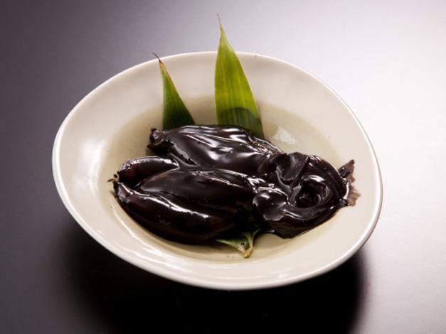 僕がホタルイカの黒作りを食べる理由_a0160770_1527389.jpg
