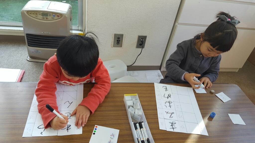 幼稚園クラス 年少さん_a0318871_21103271.jpg