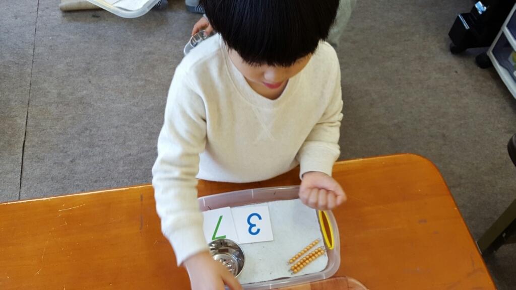 幼稚園クラス 年少さん_a0318871_21104209.jpg