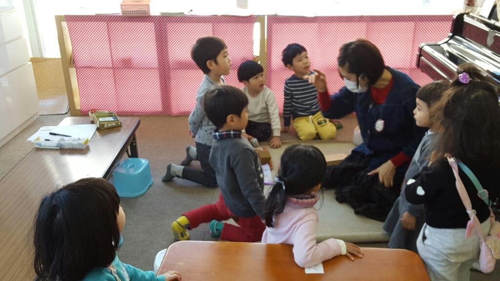 幼稚園クラス 年少さん_a0318871_21104492.jpg