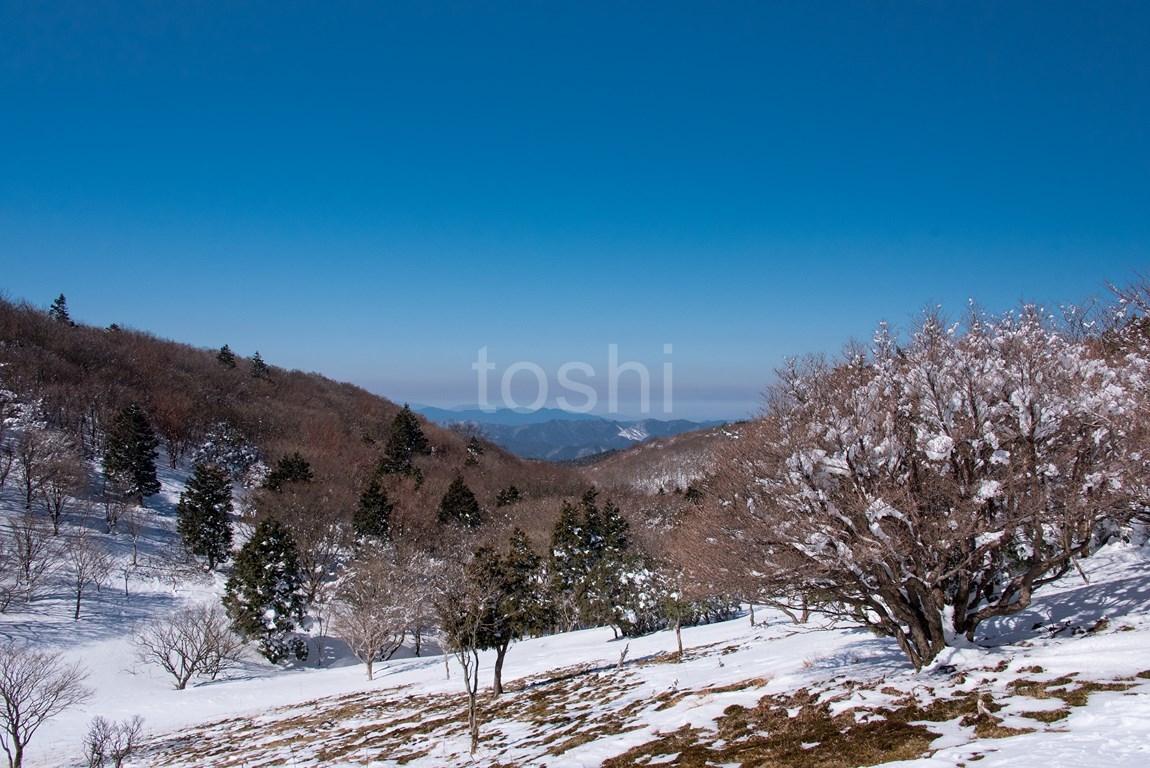 暑かった三峰山 3_c0350572_18095044.jpg