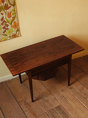 sewing table (Johannes Andersen)_c0139773_15010068.jpg