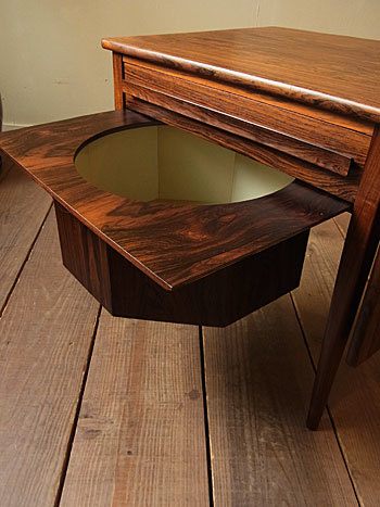sewing table (Johannes Andersen)_c0139773_15041199.jpg