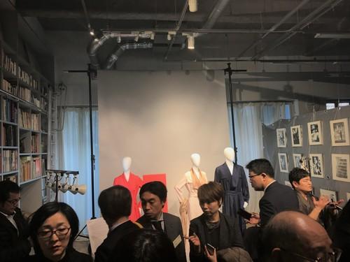 米沢テキスタイルプロジェクト  イベント無事終了 _a0138976_17595053.jpg