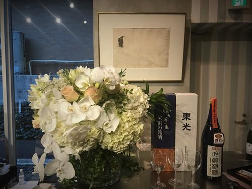 米沢テキスタイルプロジェクト  イベント無事終了 _a0138976_1804890.jpg
