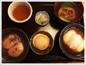 『茶房もちつき庵』さん_b0142989_19333868.jpg