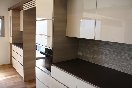 象牙色のオーダーキッチンが出来ました。_a0155290_13523586.jpg