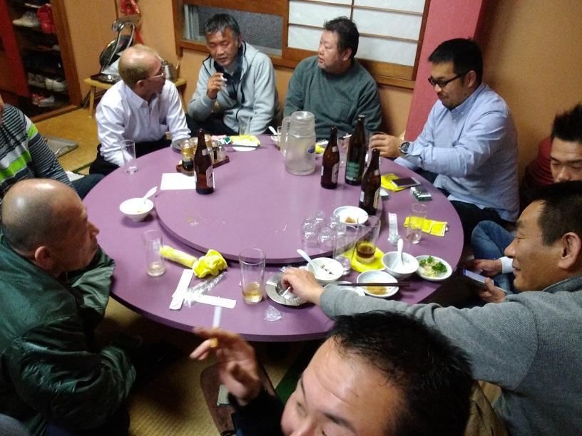 平成廿九年二月四日 神奈川有志の會懇親會 於横濱市_a0165993_22381074.jpg
