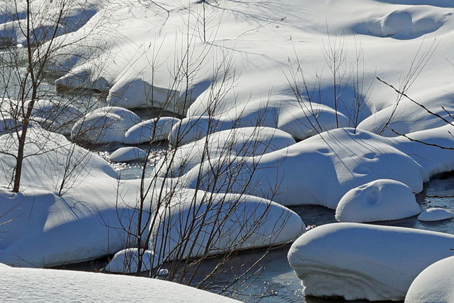 雪景色_d0162994_10093658.jpg