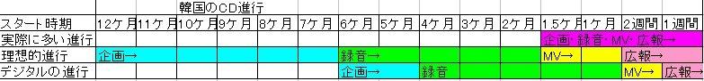 a0032303_11194082.jpg