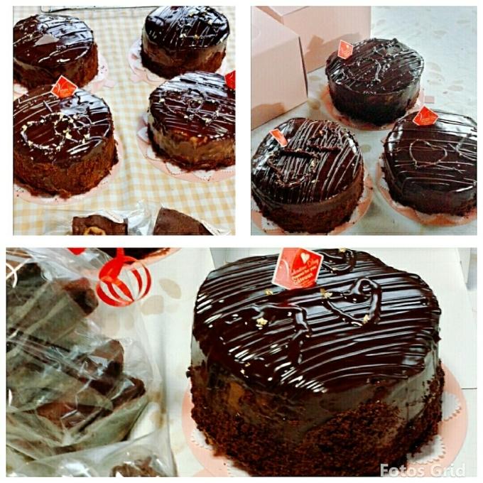 2月9日・10日・12日チョコレートのレッスン_d0138307_21322764.jpg