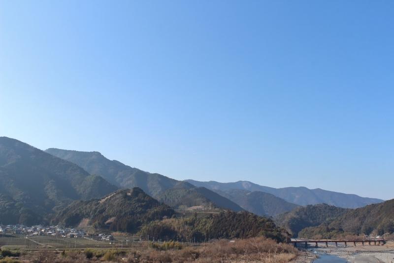 川根で_b0220318_07232645.jpg
