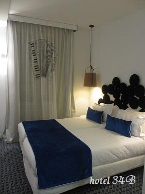 可愛いホテル♪_c0214919_10132739.jpg