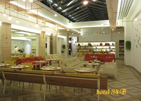 可愛いホテル♪_c0214919_10292165.jpg