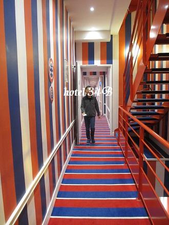 可愛いホテル♪_c0214919_9594974.jpg