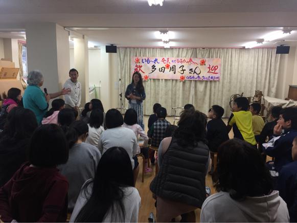 奄美公演_b0099226_09512843.jpg