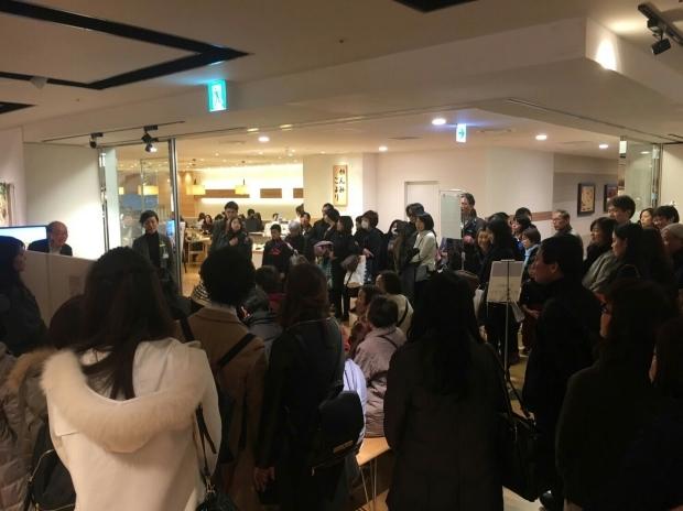 ドイツの伝統的オークションを日本で。_c0173826_23291819.jpg