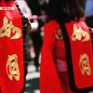 京都の太夫体験「花姿」さんの垂れ刺繍♪_c0316026_18554946.jpg