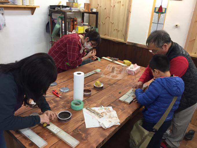 DIY教室_c0101235_13223282.jpg