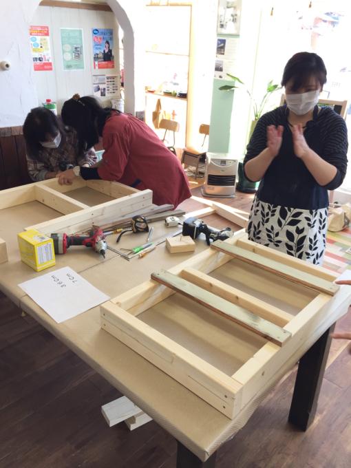 DIY教室_c0101235_13223359.jpg