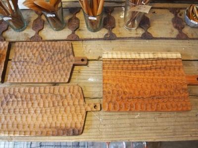 2/19 木製カトラリー・木製カッティングトレー再入荷しました_f0325437_14062748.jpg