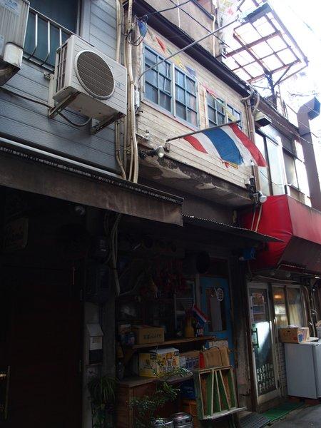 定点観測@広島駅西飲食街_b0190540_11331743.jpg