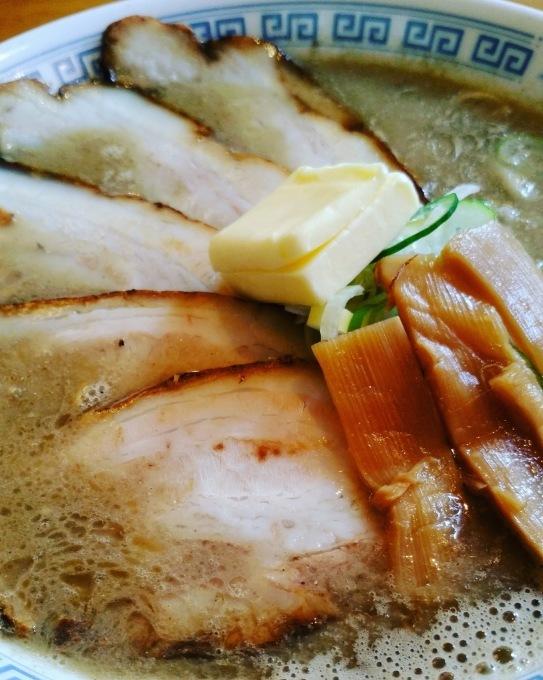 サムライ煮干し_e0132147_00531990.jpg