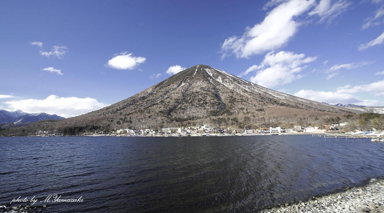 お山のエナガ_c0217255_15511195.jpg