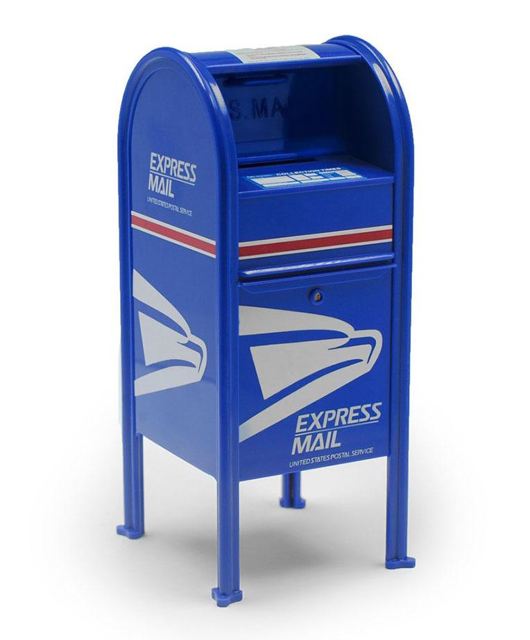 USPS Replica Dropbox Express Mail logo_e0118156_16212921.jpg