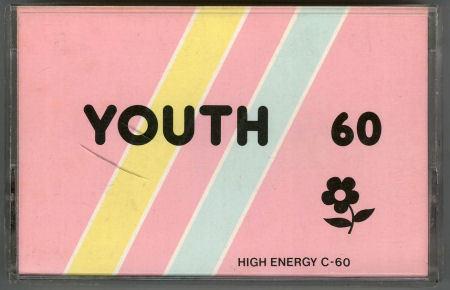 YOUTH HIGH ENERGY_f0232256_21584212.jpg