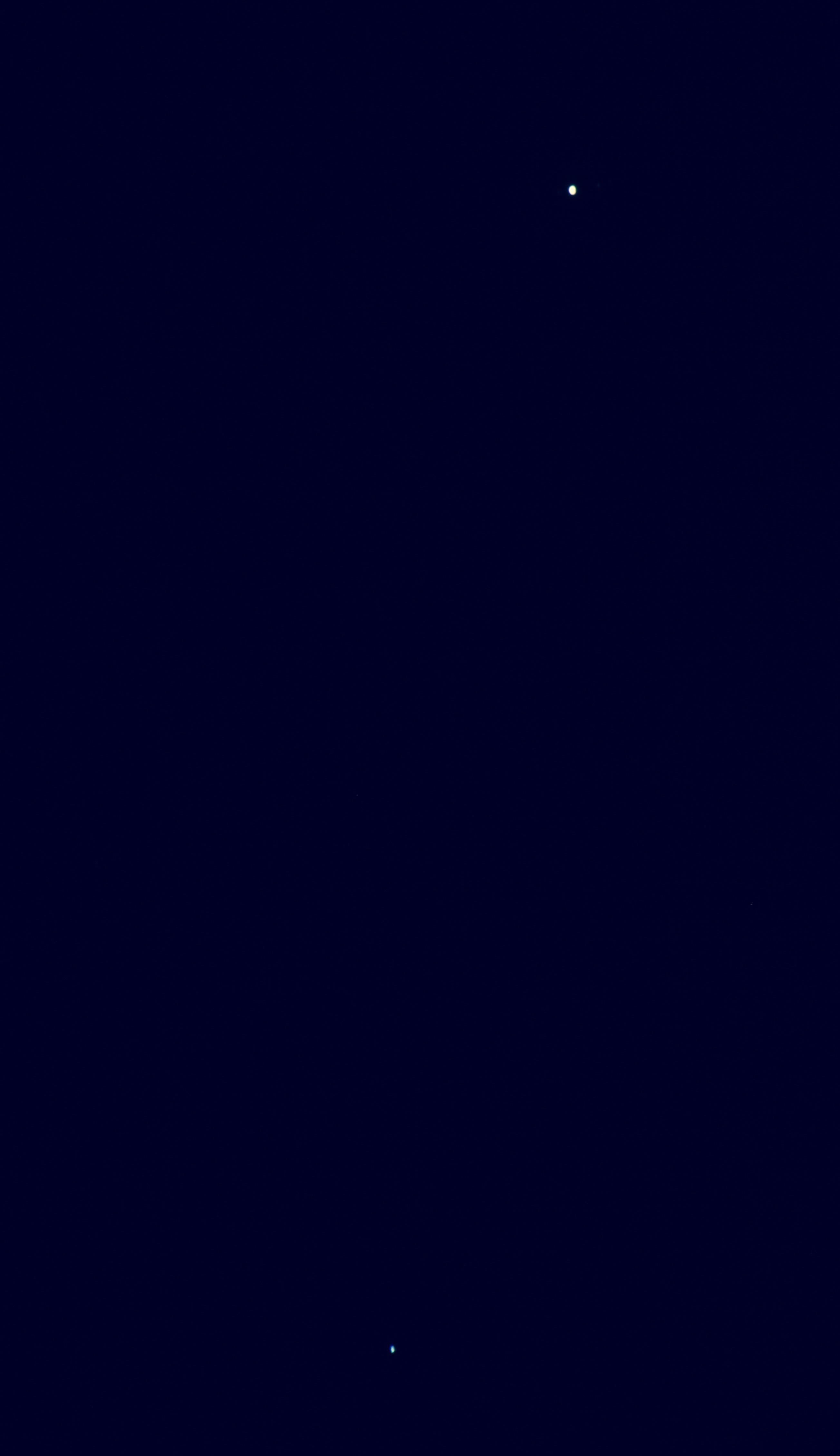 a0248459_14535510.jpg