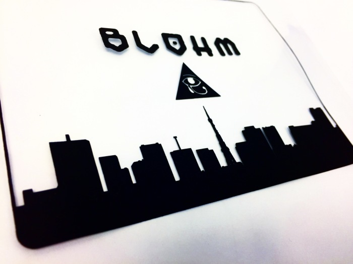 - 17SS BLOHM -_b0121563_16350923.jpg