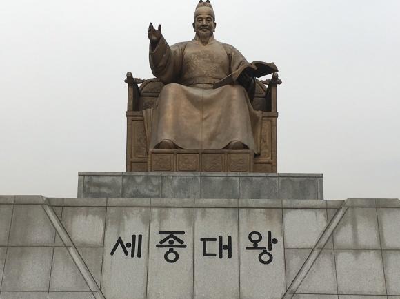 韓国旅行_b0177566_21234301.jpg