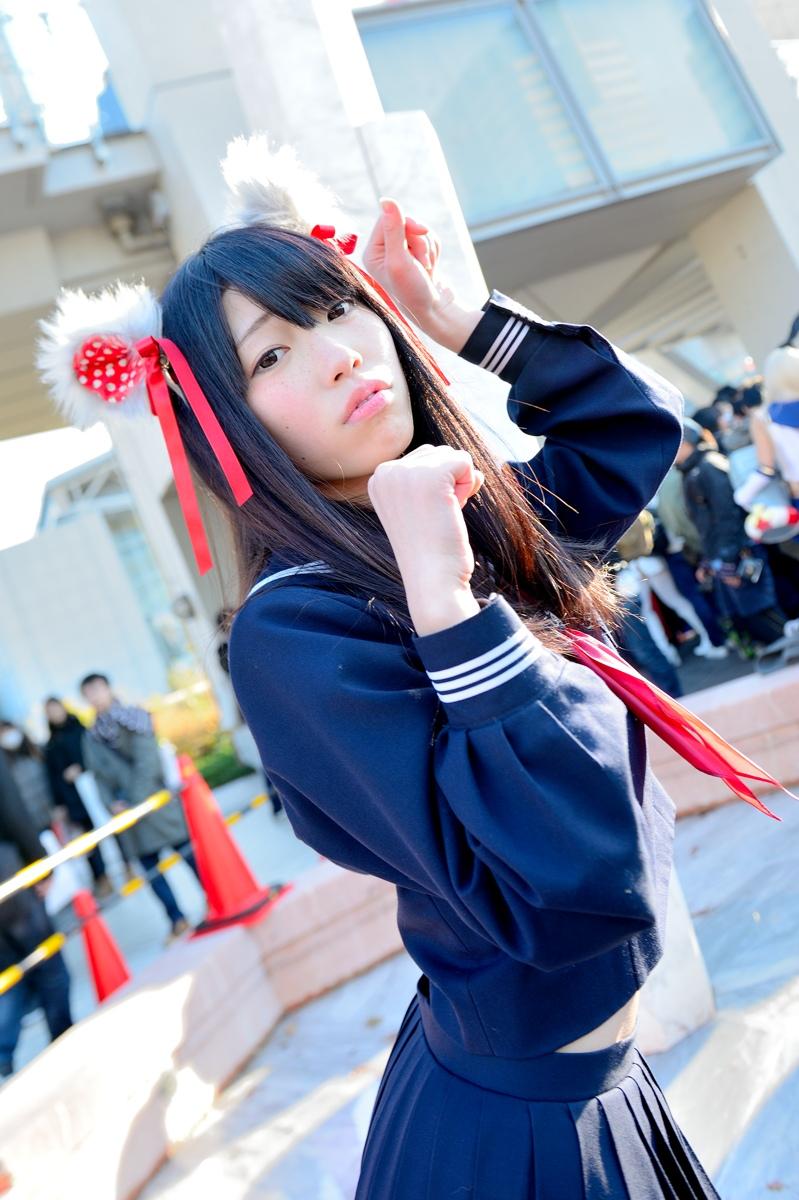 遅報_2016_【C91】ComiketWin_b0350166_0375665.jpg