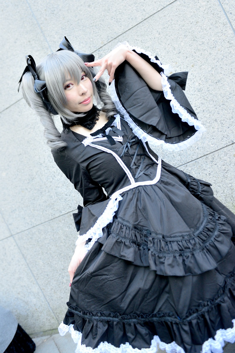 遅報_2016_【C91】ComiketWin_b0350166_0375940.jpg