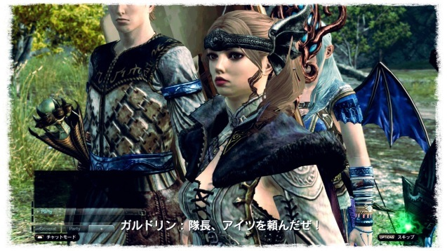 http://pds.exblog.jp/pds/1/201702/19/66/e0366866_15355134.jpg