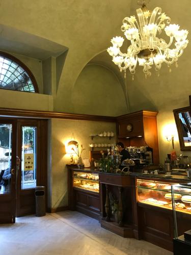 イタリア珍道中 ローマの休日 最後の日!!!おすすめ!Palazzo Doria Pamphilj ドーリア パンフィーリ美術館_f0355367_01150168.jpg