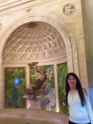 イタリア珍道中 ローマの休日 最後の日!!!おすすめ!Palazzo Doria Pamphilj ドーリア パンフィーリ美術館_f0355367_01182391.jpg