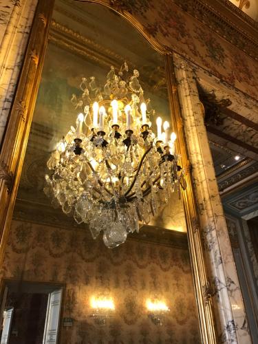 イタリア珍道中 ローマの休日 最後の日!!!おすすめ!Palazzo Doria Pamphilj ドーリア パンフィーリ美術館_f0355367_01312138.jpg