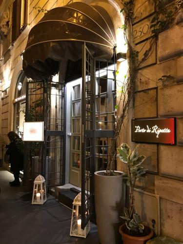 イタリア珍道中 ローマの休日 最後の日!!!おすすめ!Palazzo Doria Pamphilj ドーリア パンフィーリ美術館_f0355367_08254550.jpg