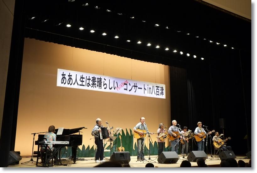 雑歌塾_c0054876_8395150.jpg