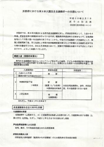 【お知らせ】原発事故から6年 今避難者は何を求めているか?(2月26日午後2時~ 京都市呉竹文化センター会議室)_a0224877_12203721.png