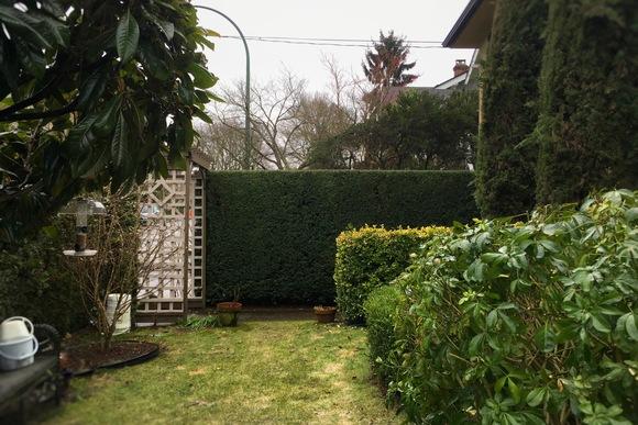 d0129786_1694218.jpg